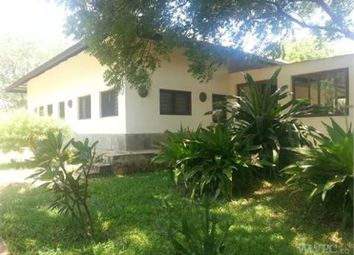 Thumbnail 3 bedroom cottage for sale in Mambrui, Marikebuni, Malindi