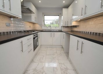 Thumbnail 2 bed flat for sale in Northend, Hemel Hempstead