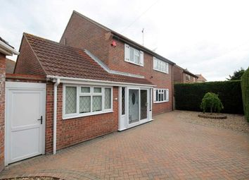 3 bed property for sale in Wash Lane, Clacton-On-Sea CO15