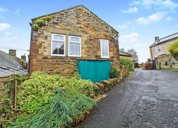 Thumbnail 2 bed detached bungalow for sale in King Street, Bellingham