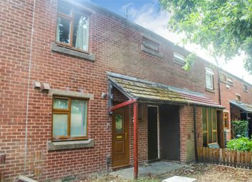 3 bed terraced house for sale in Cheetham Meadow, Leyland, Lancashire PR26
