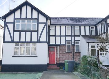 Thumbnail 3 bedroom detached house to rent in Mill Way, Bushey