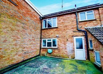 Thumbnail 3 bed flat to rent in Durlston Parade Durlston Drive, Bognor Regis