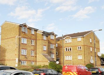 1 bed flat for sale in Harrow Road, London NW10