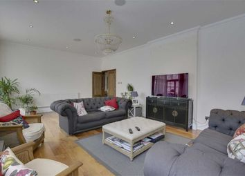 Thumbnail 6 bed semi-detached house to rent in Chandos Avenue, Whetstone, London
