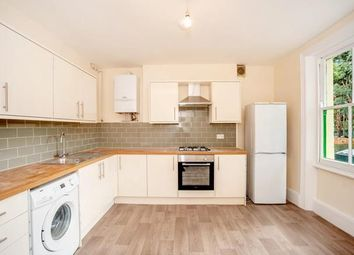4 bed flat to rent in Broxholm Road, West Norwood, London SE27