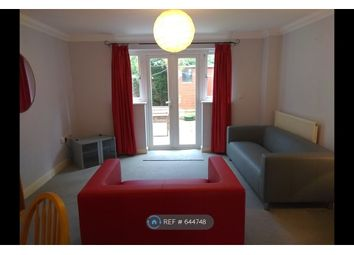 Thumbnail 3 bed terraced house to rent in Charkham Mews, Welham Green