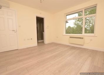 Thumbnail 1 bed flat to rent in Glendale Gardens, Wembley, Greater London