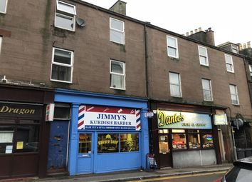 Thumbnail 2 bed flat to rent in English Street, Dumfries