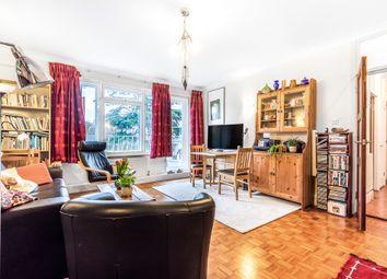Thumbnail 2 bedroom flat for sale in Briar Walk, London