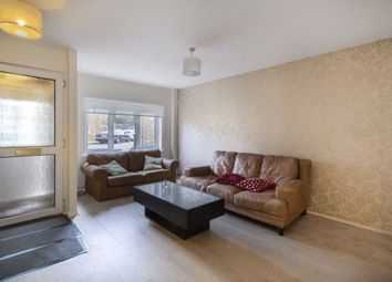 Thumbnail 4 bed property to rent in Blossom Close, London
