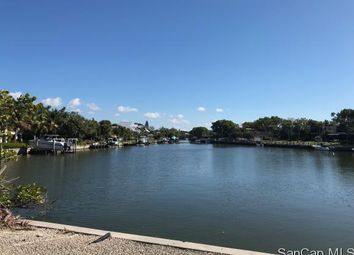 Thumbnail 4 bed property for sale in Sanibel, Sanibel, Florida, United States Of America