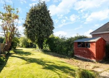 Thumbnail 3 bed bungalow for sale in North Avenue, Abingdon