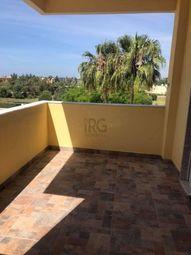 Thumbnail Apartment for sale in Vilamoura, Loulé, Algarve