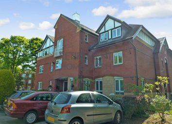 1 bed flat for sale in Weldale, Southport PR8
