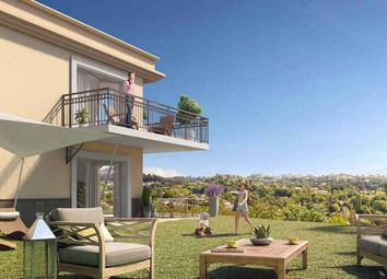 Thumbnail 1 bed apartment for sale in La Colle-Sur-Loup, 06480, France