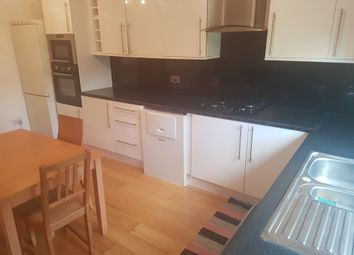 Thumbnail 2 bed flat to rent in Brunswick Road, Sutton