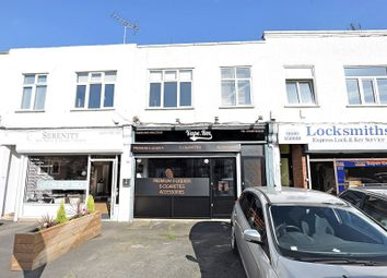 Thumbnail 2 bedroom flat for sale in High Street, Green Street Green, Orpington