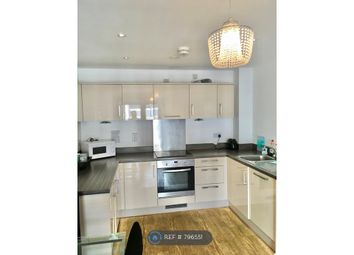 1 bed flat to rent in Cardinal Place, Woking GU22