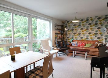 Thumbnail 3 bed maisonette to rent in Haddo House, Kentish Town