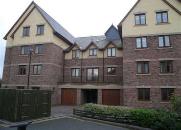 Thumbnail 3 bed property to rent in Reiver Place, Carlisle