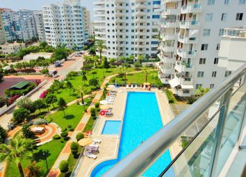 Thumbnail 2 bed apartment for sale in Mahmutlar, Alanya, Antalya Province, Mediterranean, Turkey