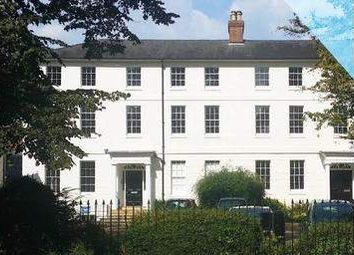 Thumbnail Office to let in Bromham Road, Bedford