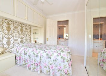 Thumbnail 3 bed detached bungalow for sale in Calderwood, Gravesend, Kent