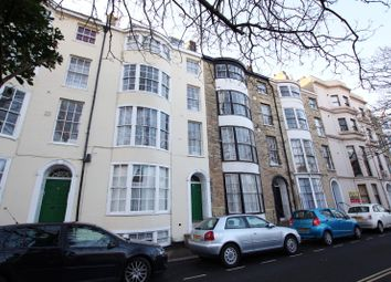 Thumbnail 2 bed flat to rent in Bedford Row, Worthing