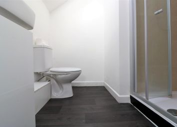 Thumbnail 1 bed property to rent in Room 6, Mayfield Street, Hull