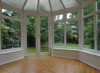 Thumbnail 4 bed detached house to rent in Niall Close, Edgbaston, Birmingham