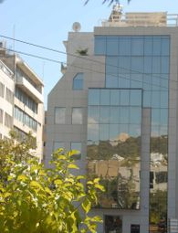 Thumbnail 9 bed villa for sale in Hilton, Central Athens, Attica, Greece