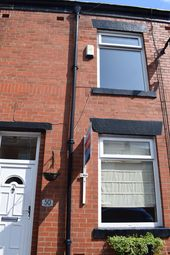 Thumbnail 2 bed terraced house to rent in Stephen Street, Bury
