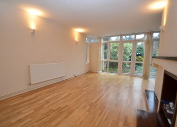 3 bed detached house for sale in Shakespear Road, Hanwell W7