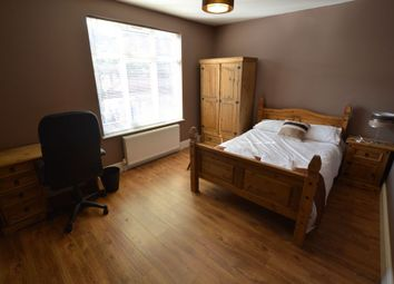 Thumbnail 7 bed terraced house to rent in Hamilton Street, Evington