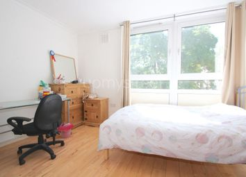 3 bed maisonette to rent in Stanhope Street, Regent's Park NW1