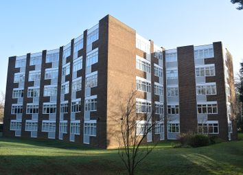 Thumbnail 3 bed flat for sale in Station Avenue, Walton-On-Thames
