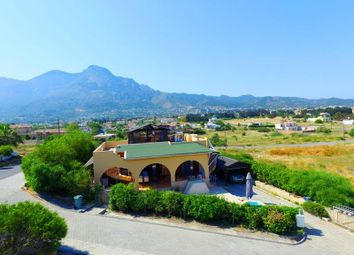 Thumbnail 3 bed cottage for sale in Karsiyaka, Cyprus