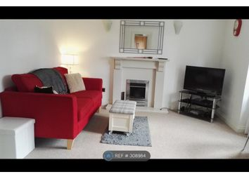Thumbnail Room to rent in New Bright Street, Reading