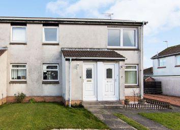 Thumbnail 2 bedroom flat for sale in 6 Alnwickhill Grove, Liberton, Edinburgh