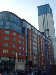 Thumbnail 1 bedroom flat to rent in 90 Navigation Street, City Centre, Birmingham