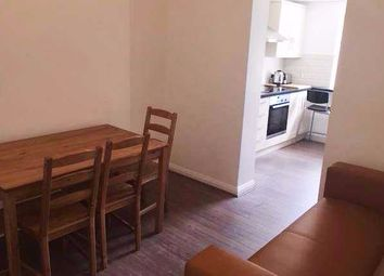 Thumbnail 5 bed flat to rent in Langdale Stanhope St, Camden