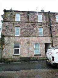 1 bed property for sale in Castle Street, Maybole KA19