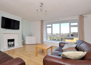 Thumbnail 3 bed maisonette to rent in St Marys Green, Biggin Hill, Westerham