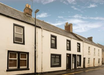 3 bed terraced house for sale in Beechwood, High Street, Errol, Perth PH2