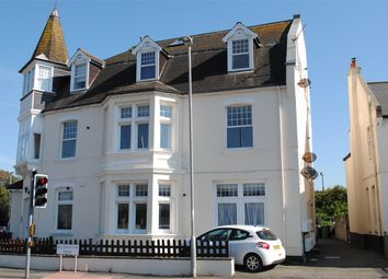 Thumbnail 2 bed flat to rent in Bexhill Road, 4 Carmel Heights, St Leonards-On-Sea, East Sussex