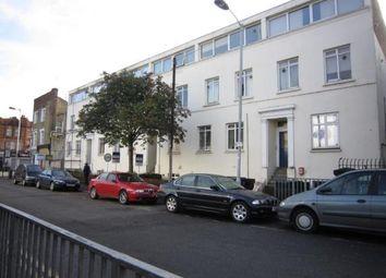 Thumbnail 3 bed maisonette for sale in Eastdown Court, 1-11 Eastdown Park, Lewisham