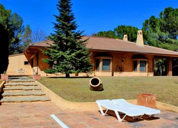 Thumbnail 7 bed villa for sale in Urb, Ontinyent, Valencia (Province), Valencia, Spain