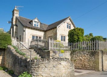 Thumbnail 3 bed detached house for sale in Silk Mill Lane, Winchcombe