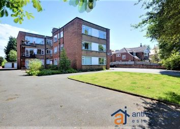 Thumbnail 1 bed flat for sale in Preston Road, Southport